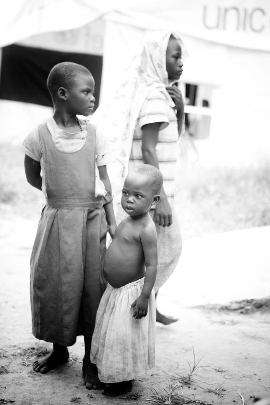jessicadavisphotography.com | Jessica Davis Photography | Portrait Work in Uganda| Travel Photographer | World Event Photographs 3 (1).jpg