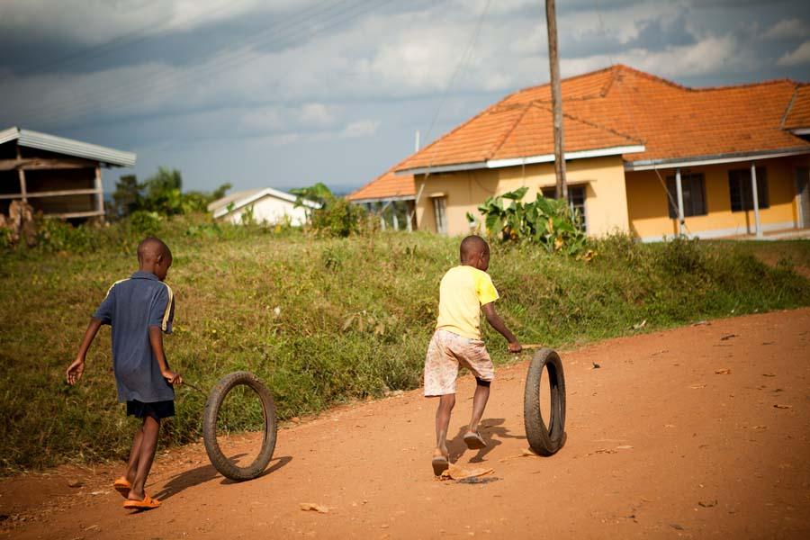 jessicadavisphotography.com | Jessica Davis Photography | Portrait Work in Uganda| Travel Photographer | World Event Photographs 3 (3).jpg