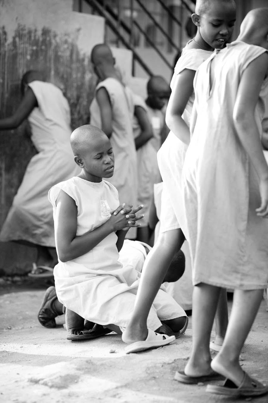 jessicadavisphotography.com | Jessica Davis Photography | Portrait Work in Uganda| Travel Photographer | World Event Photographs 3 (4).jpg