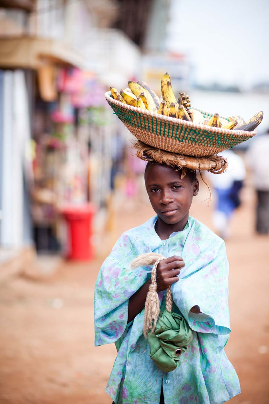 jessicadavisphotography.com | Jessica Davis Photography | Portrait Work in Uganda| Travel Photographer | World Event Photographs 3 (6).jpg