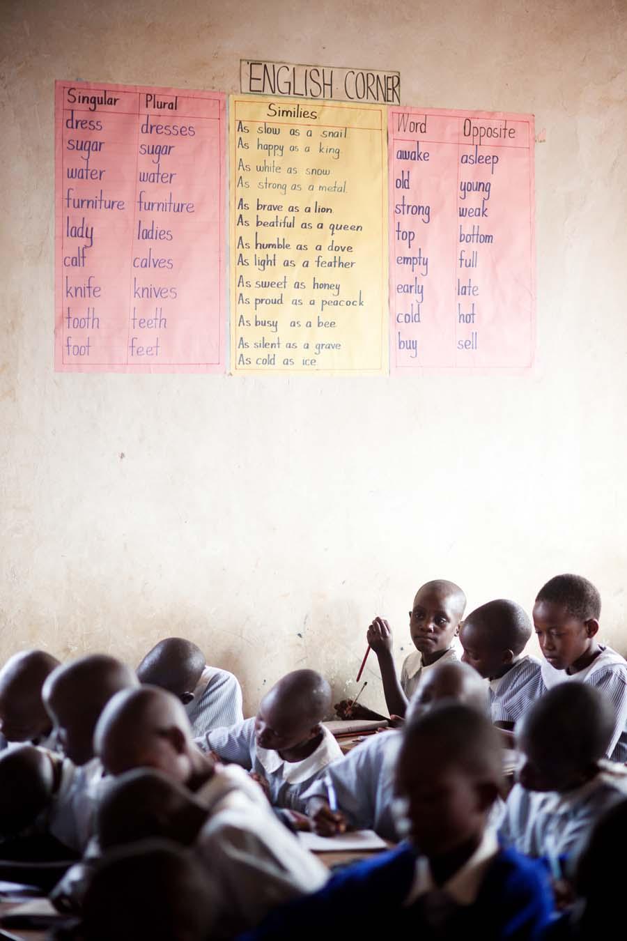 jessicadavisphotography.com | Jessica Davis Photography | Portrait Work in Uganda| Travel Photographer | World Event Photographs 3 (8).jpg