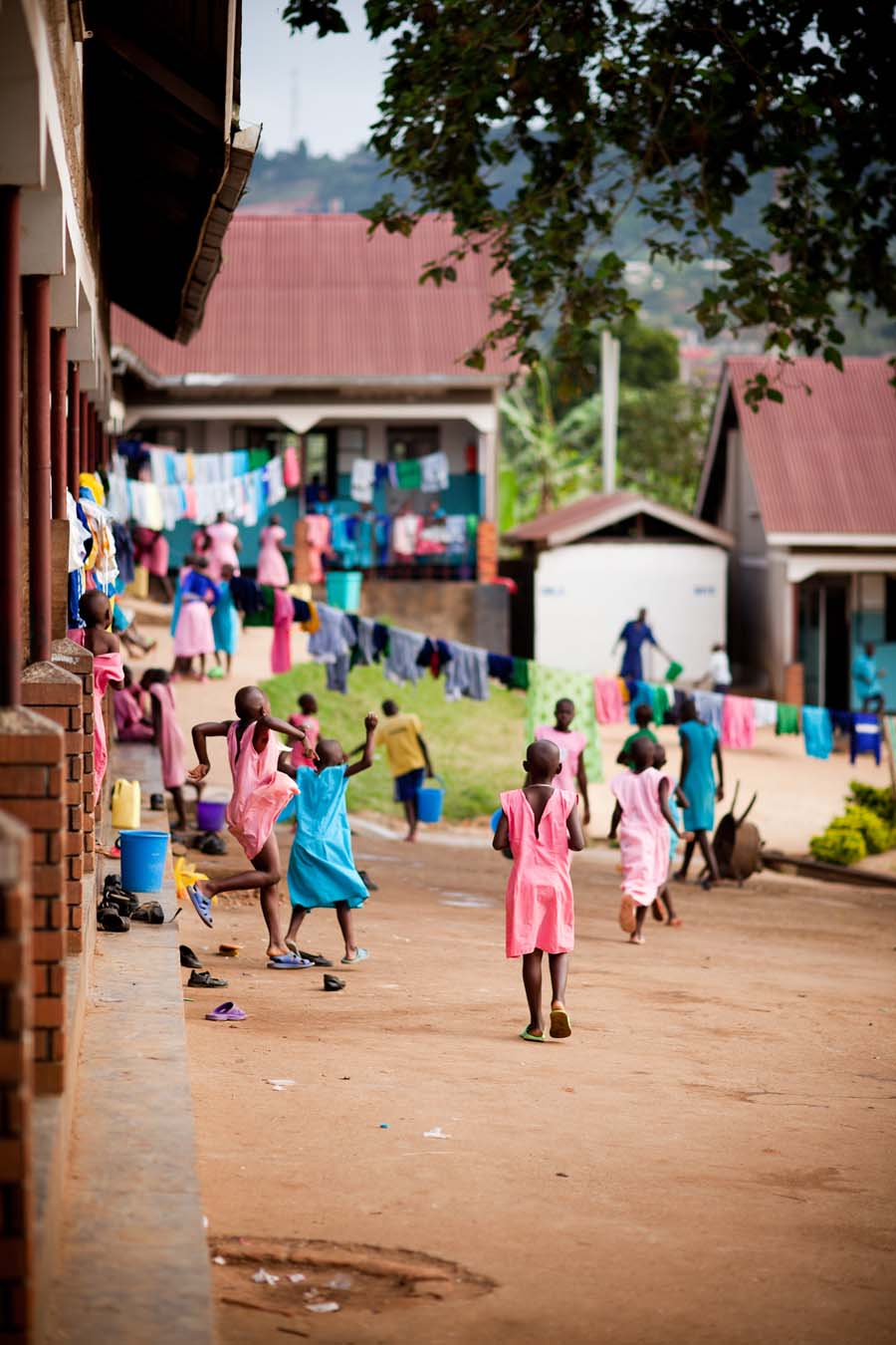 jessicadavisphotography.com | Jessica Davis Photography | Portrait Work in Uganda| Travel Photographer | World Event Photographs 3 (7).jpg