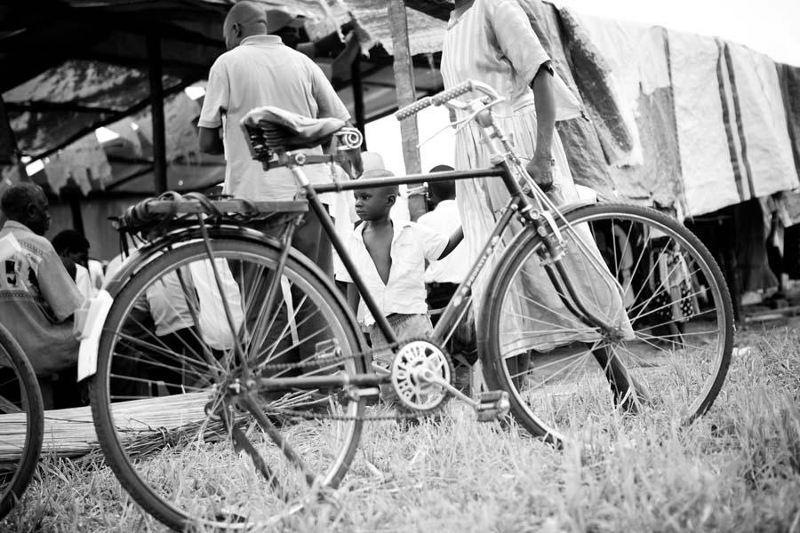 jessicadavisphotography.com | Jessica Davis Photography | Portrait Work in Uganda| Travel Photographer | World Event Photographs 3 (11).jpg