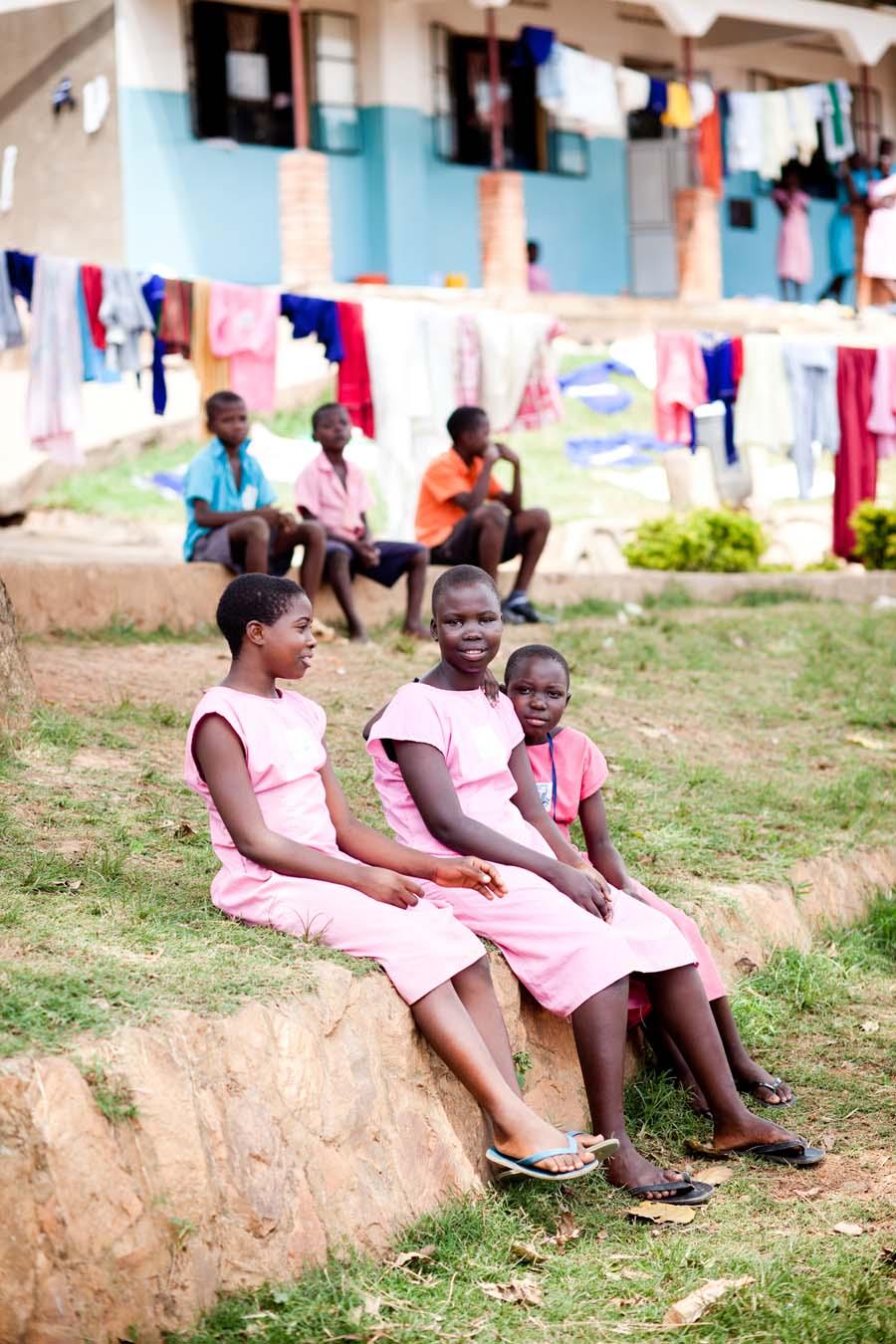 jessicadavisphotography.com | Jessica Davis Photography | Portrait Work in Uganda| Travel Photographer | World Event Photographs 3 (12).jpg