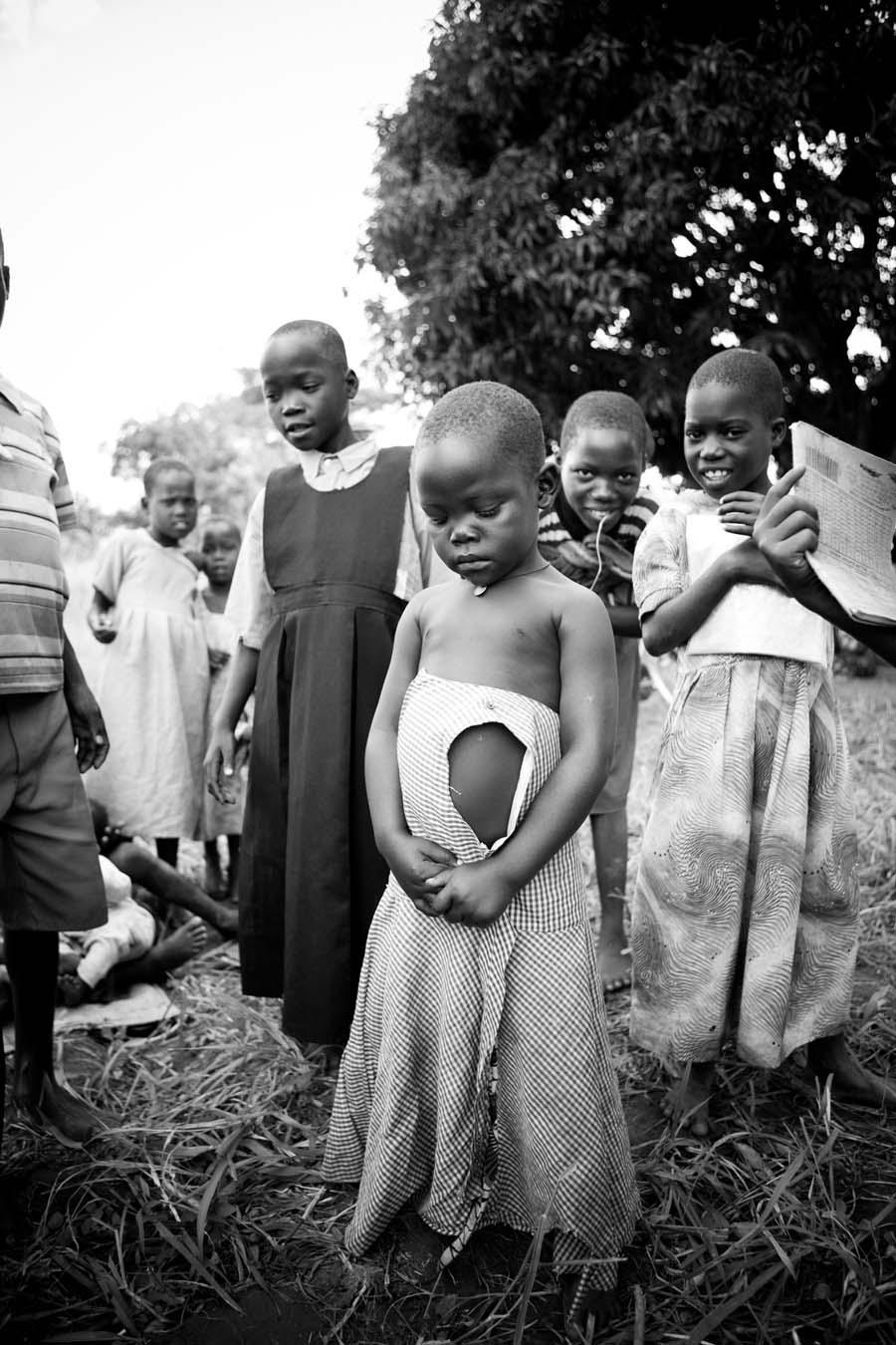 jessicadavisphotography.com | Jessica Davis Photography | Portrait Work in Uganda| Travel Photographer | World Event Photographs 3 (13).jpg