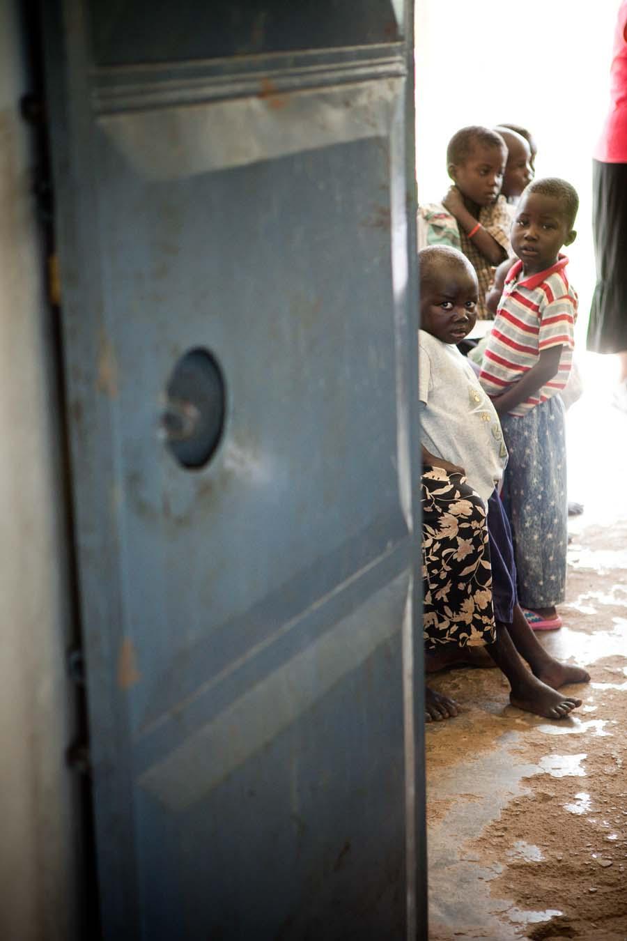 jessicadavisphotography.com | Jessica Davis Photography | Portrait Work in Uganda| Travel Photographer | World Event Photographs 3.jpg