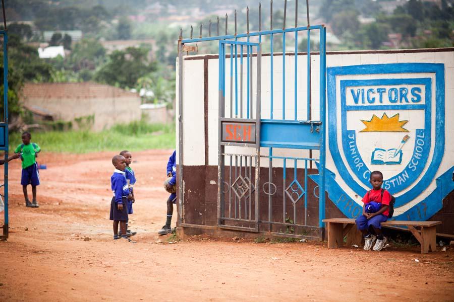 jessicadavisphotography.com | Jessica Davis Photography | Portrait Work in Uganda| Travel Photographer | World Event Photographs 4 (6).jpg