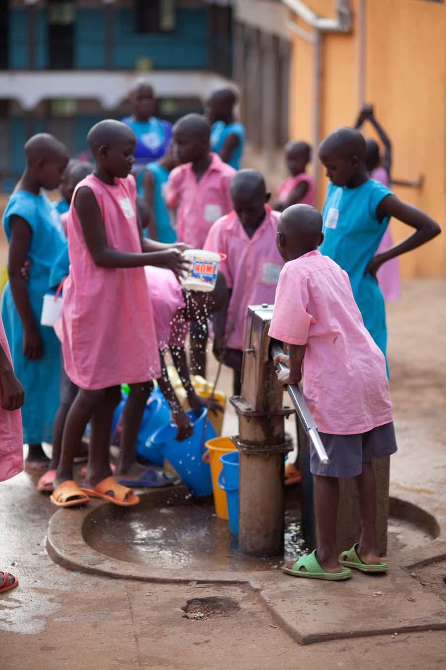 jessicadavisphotography.com | Jessica Davis Photography | Portrait Work in Uganda| Travel Photographer | World Event Photographs 4 (7).jpg