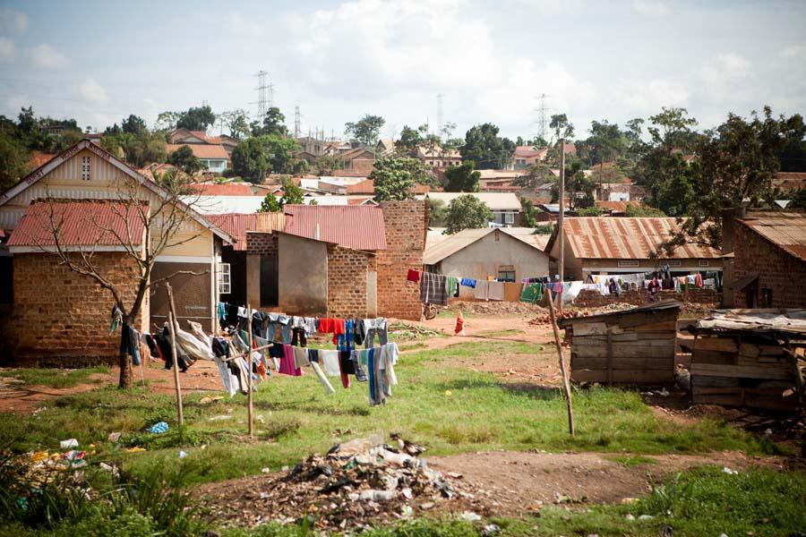 jessicadavisphotography.com | Jessica Davis Photography | Portrait Work in Uganda| Travel Photographer | World Event Photographs 4 (12).jpg