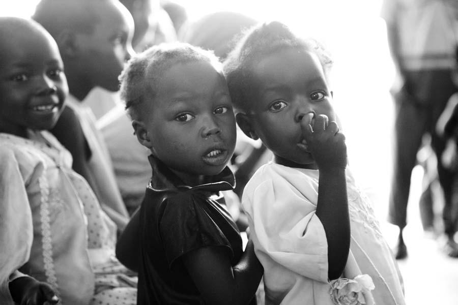 jessicadavisphotography.com | Jessica Davis Photography | Portrait Work in Uganda| Travel Photographer | World Event Photographs 4.jpg