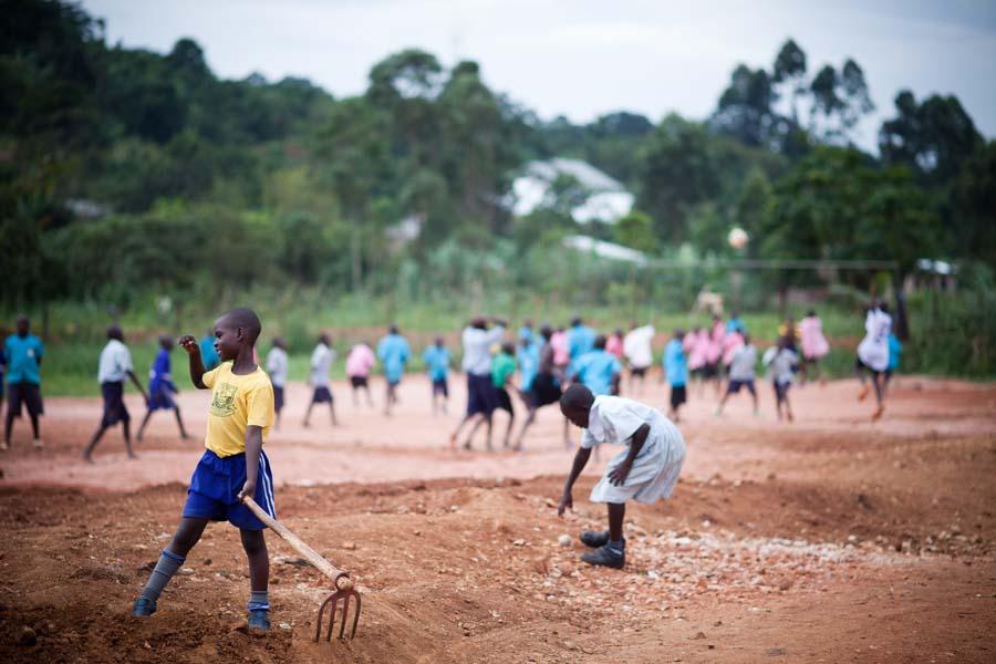 jessicadavisphotography.com | Jessica Davis Photography | Portrait Work in Uganda| Travel Photographer | World Event Photographs 5 (6).jpg