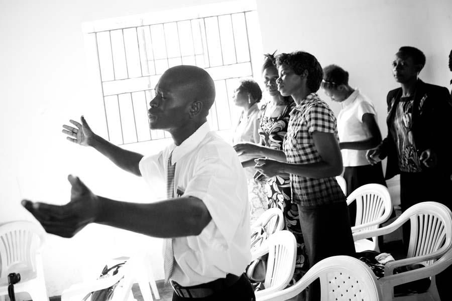 jessicadavisphotography.com | Jessica Davis Photography | Portrait Work in Uganda| Travel Photographer | World Event Photographs 5 (10).jpg