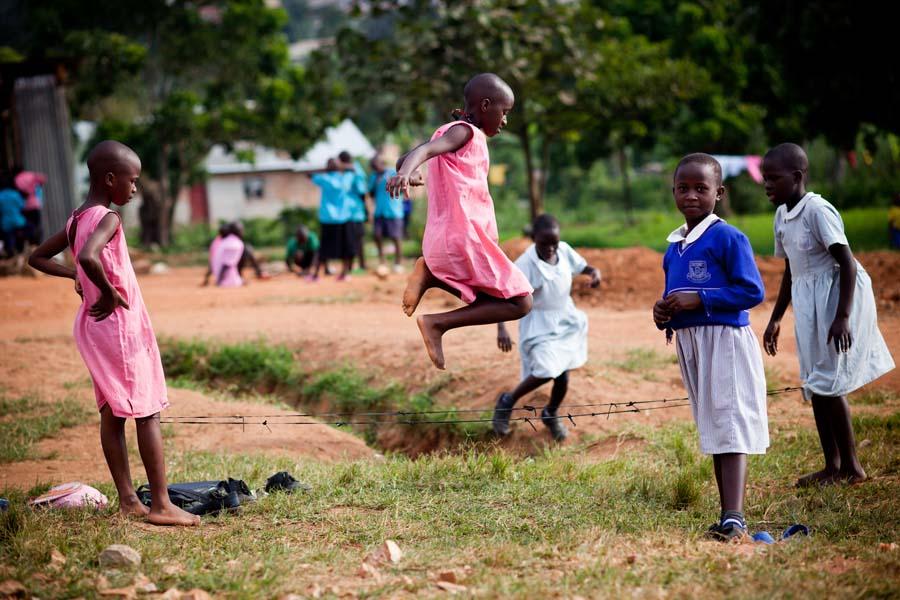 jessicadavisphotography.com | Jessica Davis Photography | Portrait Work in Uganda| Travel Photographer | World Event Photographs 5 (9).jpg