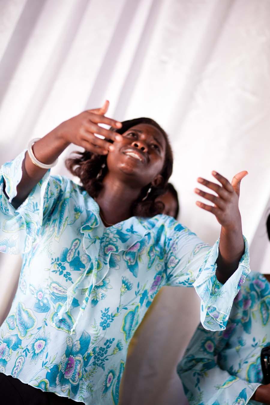 jessicadavisphotography.com | Jessica Davis Photography | Portrait Work in Uganda| Travel Photographer | World Event Photographs 5 (11).jpg