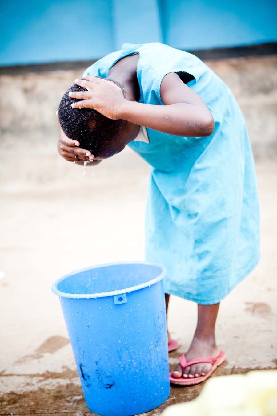 jessicadavisphotography.com | Jessica Davis Photography | Portrait Work in Uganda| Travel Photographer | World Event Photographs 6 (2).jpg