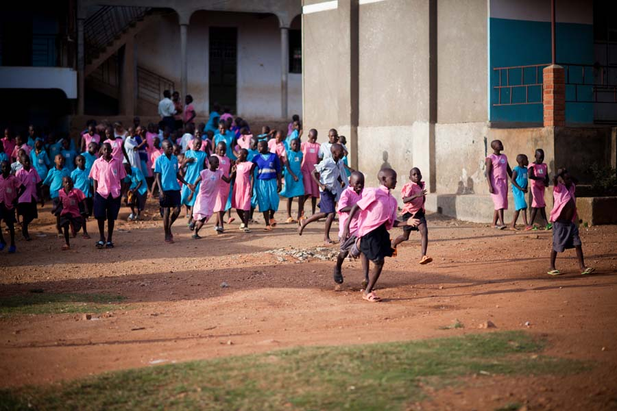 jessicadavisphotography.com | Jessica Davis Photography | Portrait Work in Uganda| Travel Photographer | World Event Photographs 6 (4).jpg