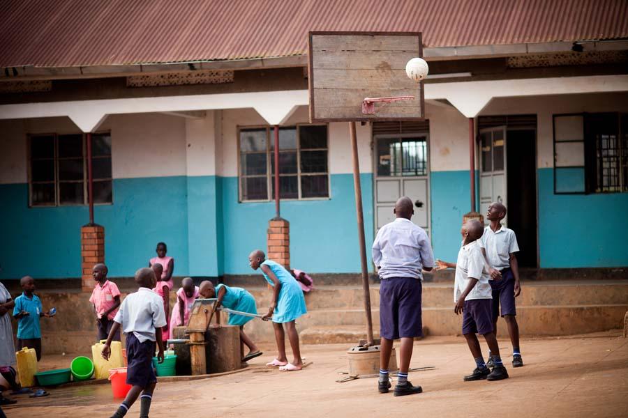 jessicadavisphotography.com | Jessica Davis Photography | Portrait Work in Uganda| Travel Photographer | World Event Photographs 6 (7).jpg