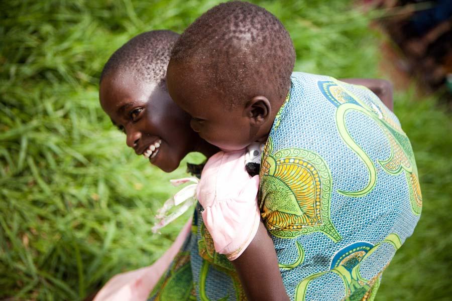 jessicadavisphotography.com | Jessica Davis Photography | Portrait Work in Uganda| Travel Photographer | World Event Photographs 6 (12).jpg