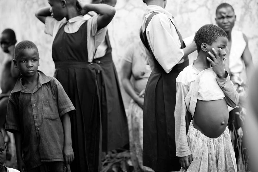 jessicadavisphotography.com | Jessica Davis Photography | Portrait Work in Uganda| Travel Photographer | World Event Photographs 6.jpg