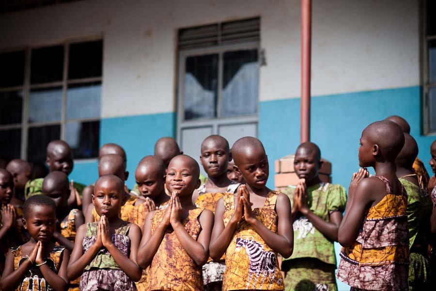 jessicadavisphotography.com | Jessica Davis Photography | Portrait Work in Uganda| Travel Photographer | World Event Photographs 7 (3).jpg