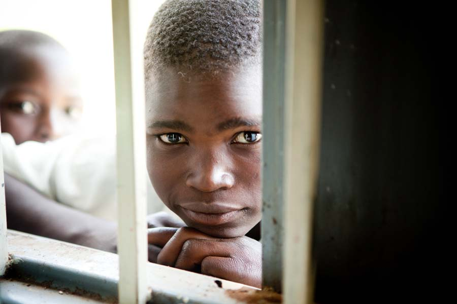 jessicadavisphotography.com | Jessica Davis Photography | Portrait Work in Uganda| Travel Photographer | World Event Photographs 8 (1).jpg
