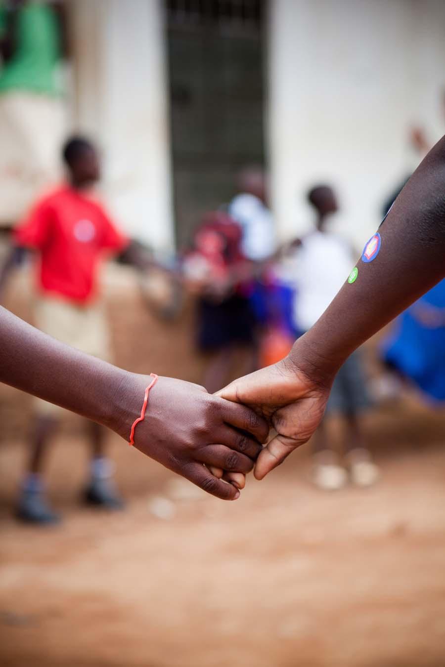 jessicadavisphotography.com | Jessica Davis Photography | Portrait Work in Uganda| Travel Photographer | World Event Photographs 8 (2).jpg