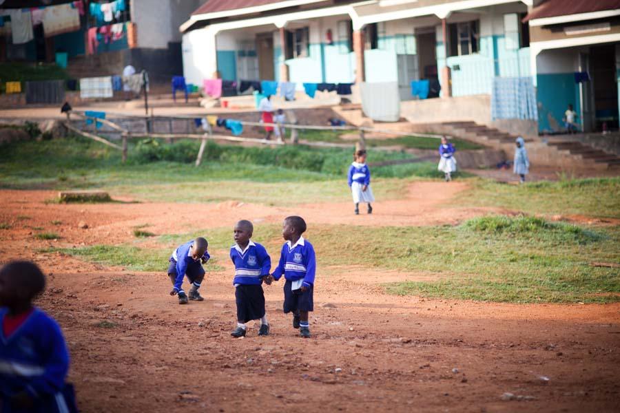 jessicadavisphotography.com | Jessica Davis Photography | Portrait Work in Uganda| Travel Photographer | World Event Photographs 8 (7).jpg