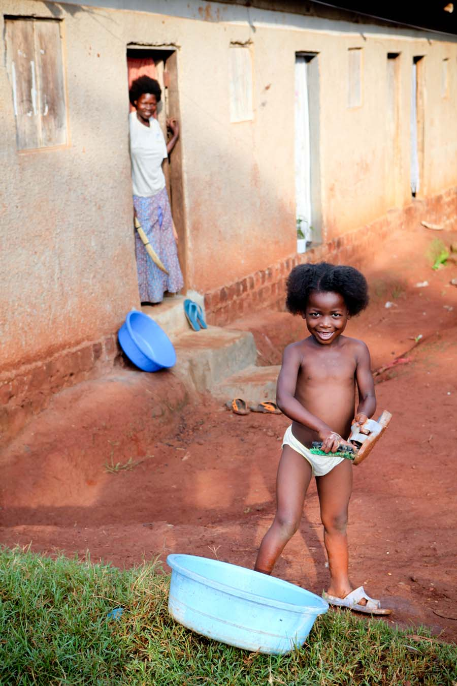jessicadavisphotography.com | Jessica Davis Photography | Portrait Work in Uganda| Travel Photographer | World Event Photographs 8 (9).jpg
