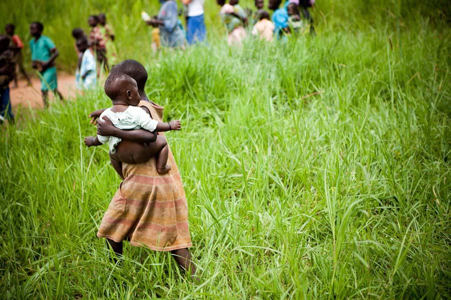 jessicadavisphotography.com | Jessica Davis Photography | Portrait Work in Uganda| Travel Photographer | World Event Photographs 8 (12).jpg