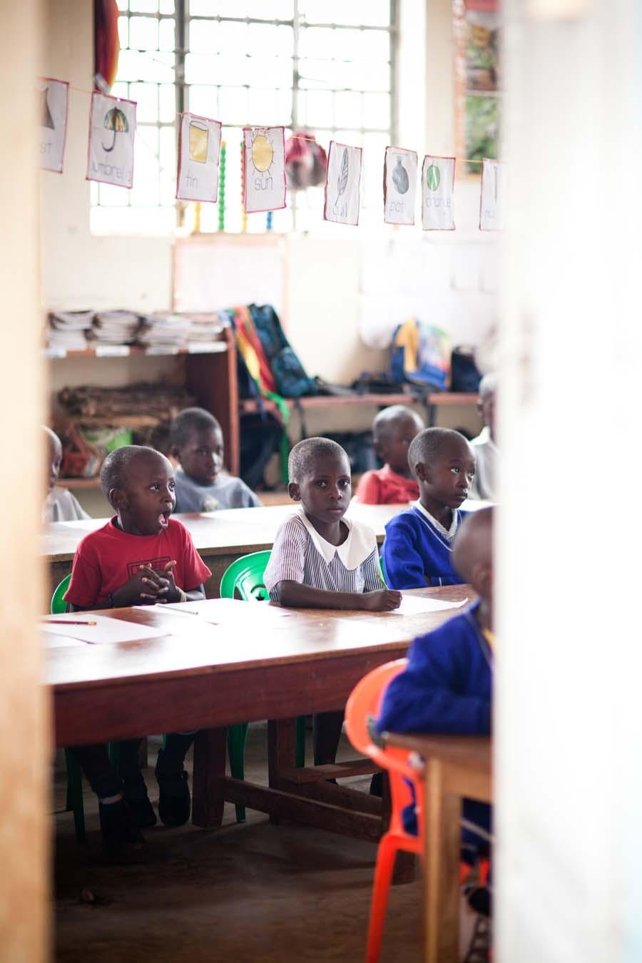 jessicadavisphotography.com | Jessica Davis Photography | Portrait Work in Uganda| Travel Photographer | World Event Photographs 9 (5).jpg