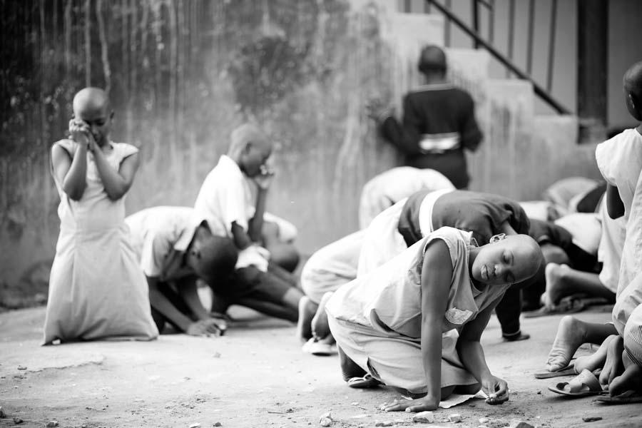 jessicadavisphotography.com | Jessica Davis Photography | Portrait Work in Uganda| Travel Photographer | World Event Photographs 9 (6).jpg