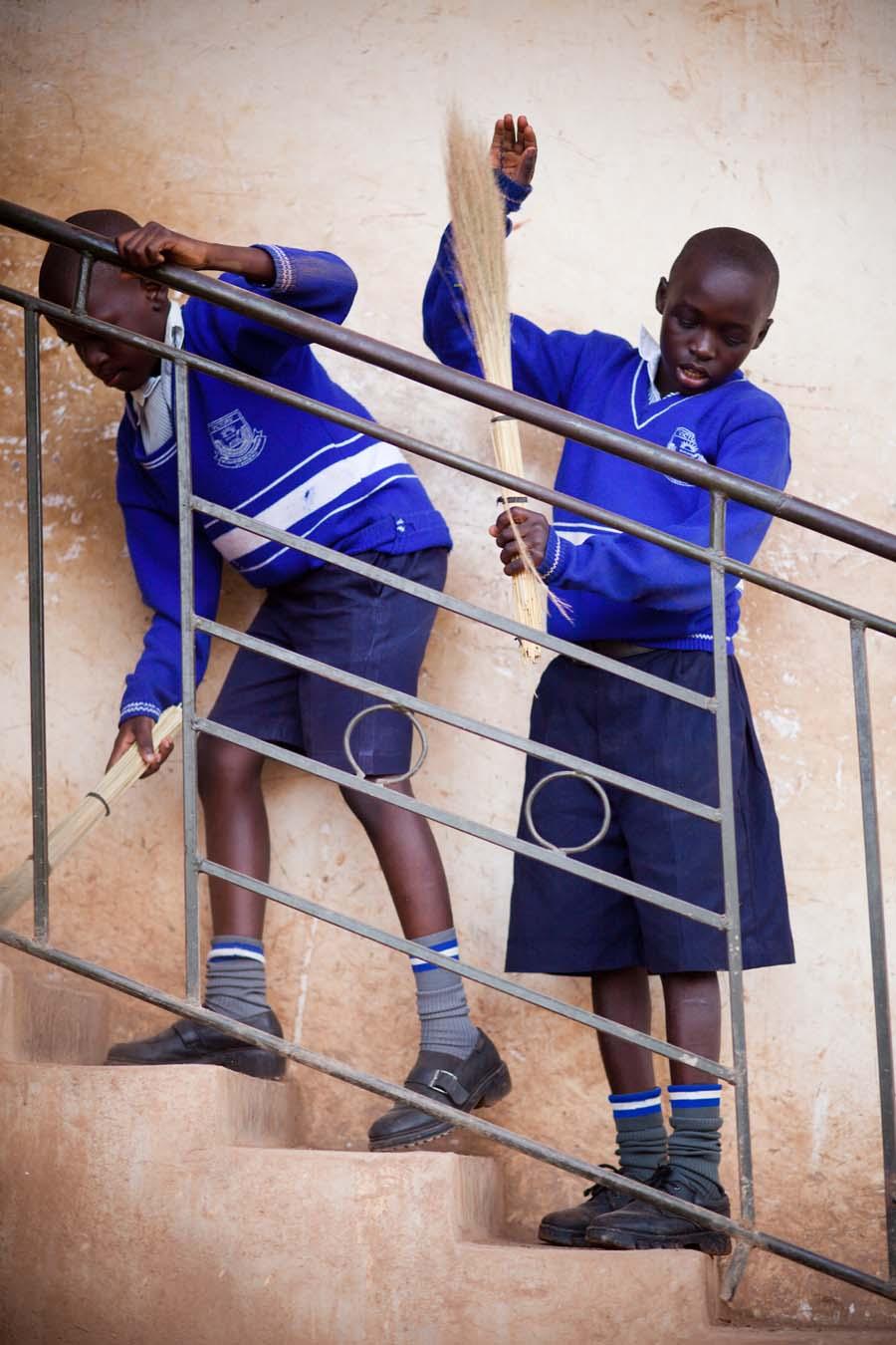 jessicadavisphotography.com | Jessica Davis Photography | Portrait Work in Uganda| Travel Photographer | World Event Photographs 9 (7).jpg