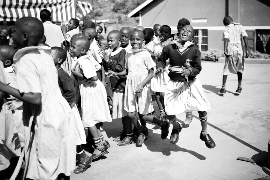 jessicadavisphotography.com | Jessica Davis Photography | Portrait Work in Uganda| Travel Photographer | World Event Photographs 9 (8).jpg