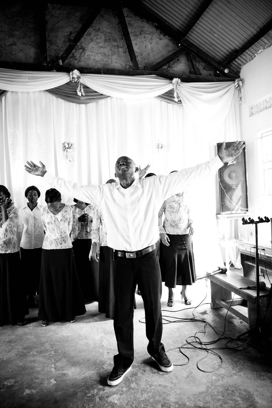 jessicadavisphotography.com | Jessica Davis Photography | Portrait Work in Uganda| Travel Photographer | World Event Photographs 9 (10).jpg