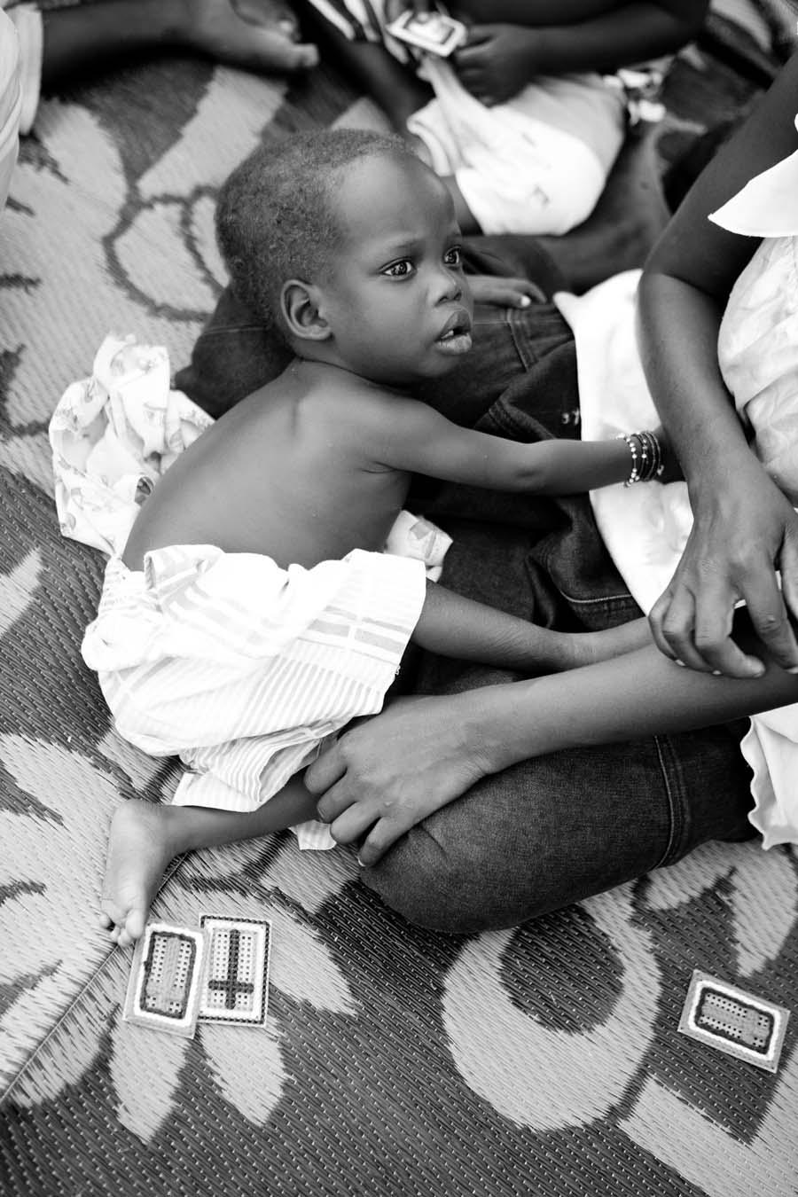jessicadavisphotography.com | Jessica Davis Photography | Portrait Work in Uganda| Travel Photographer | World Event Photographs 9.jpg