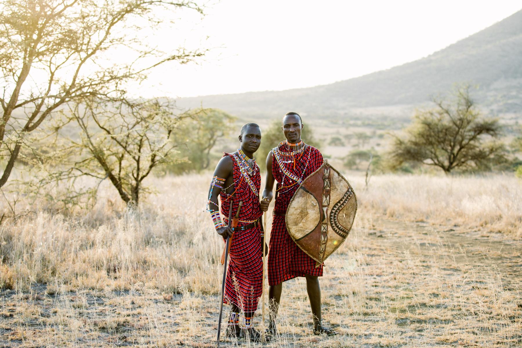 KenyaFeb2019_Safari-8.jpg