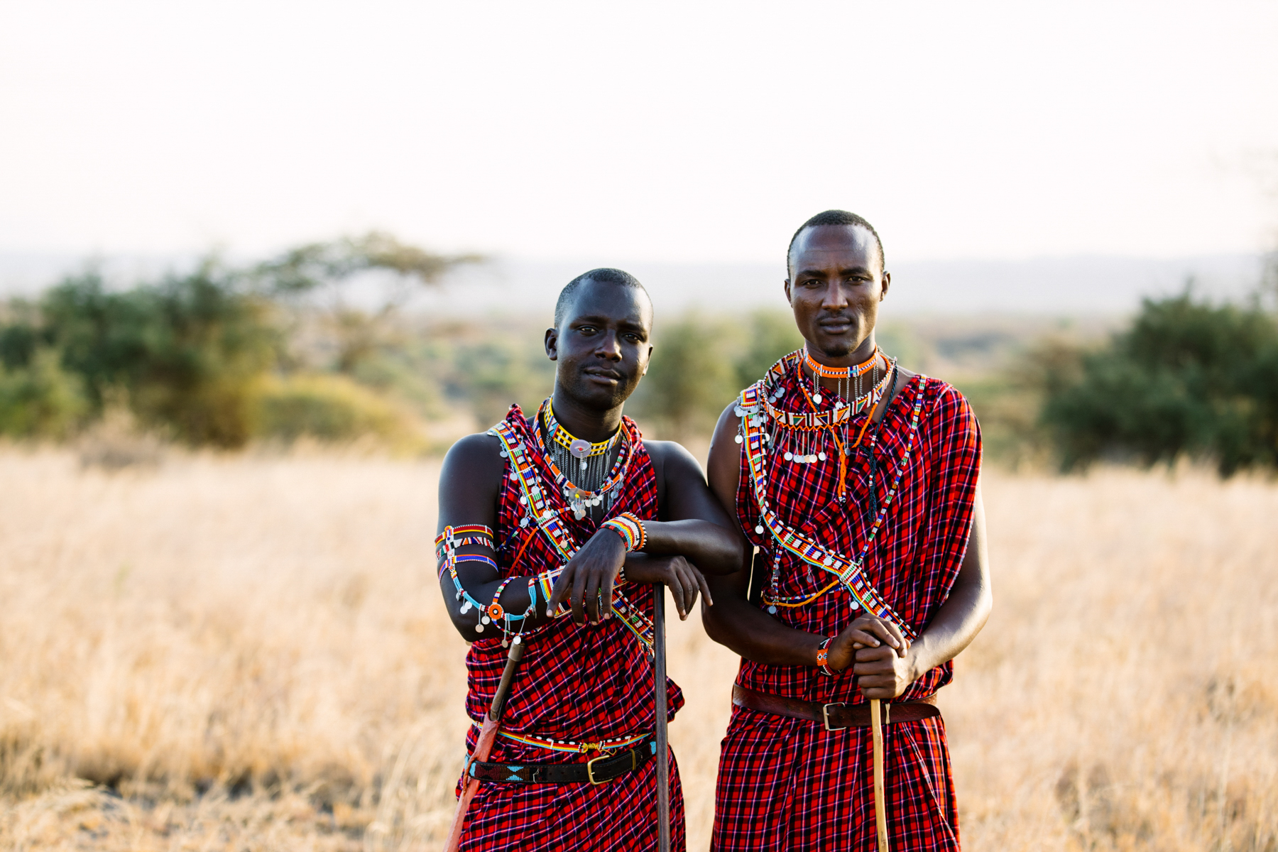 KenyaFeb2019_Safari-9.jpg