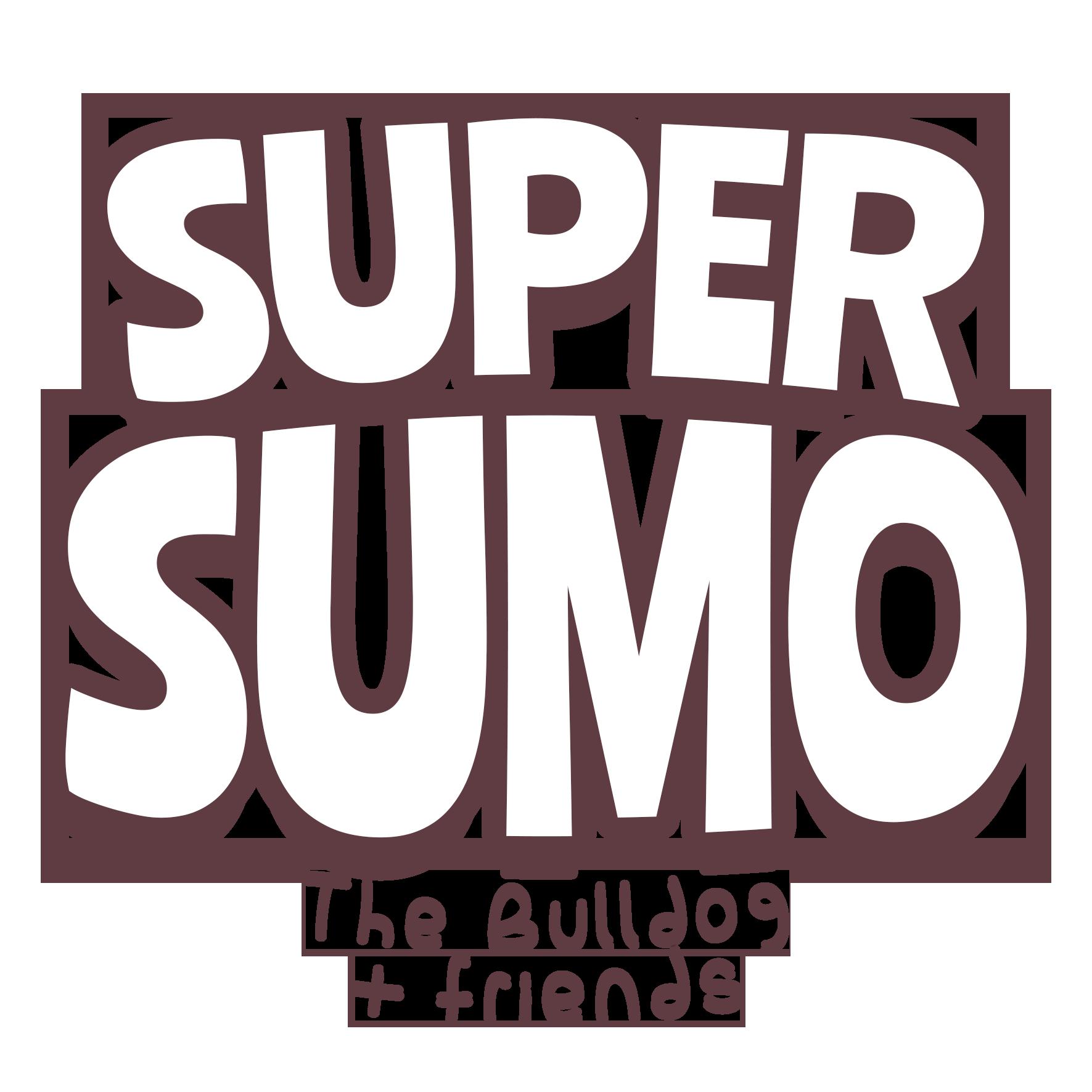 Super Sumo Logo.png
