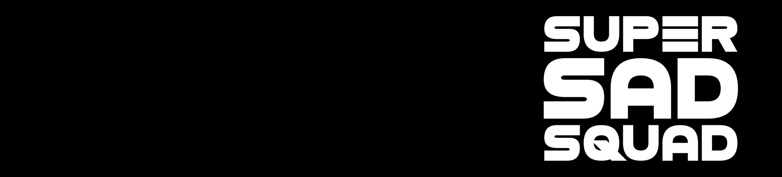 Patreon Logo Banner.png