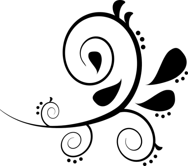 pixabay_doodle