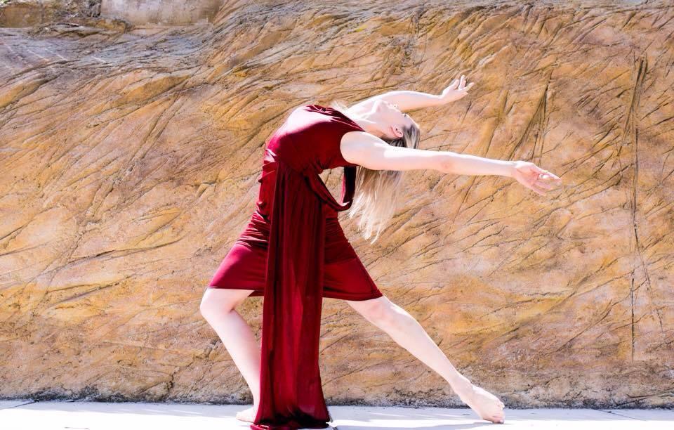 Back bend red dress.jpg