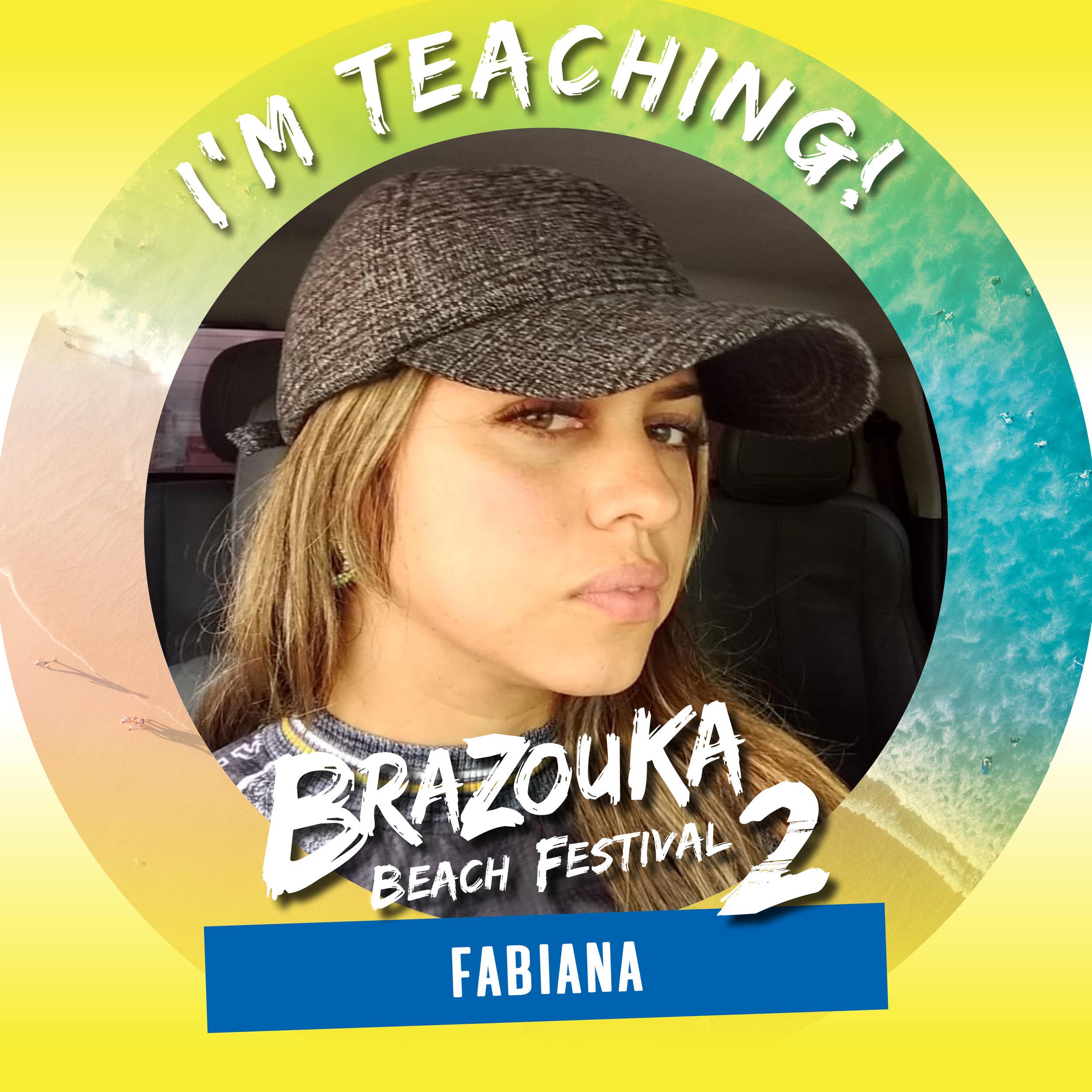 BBF-Social-Tile-Fabiana.jpg