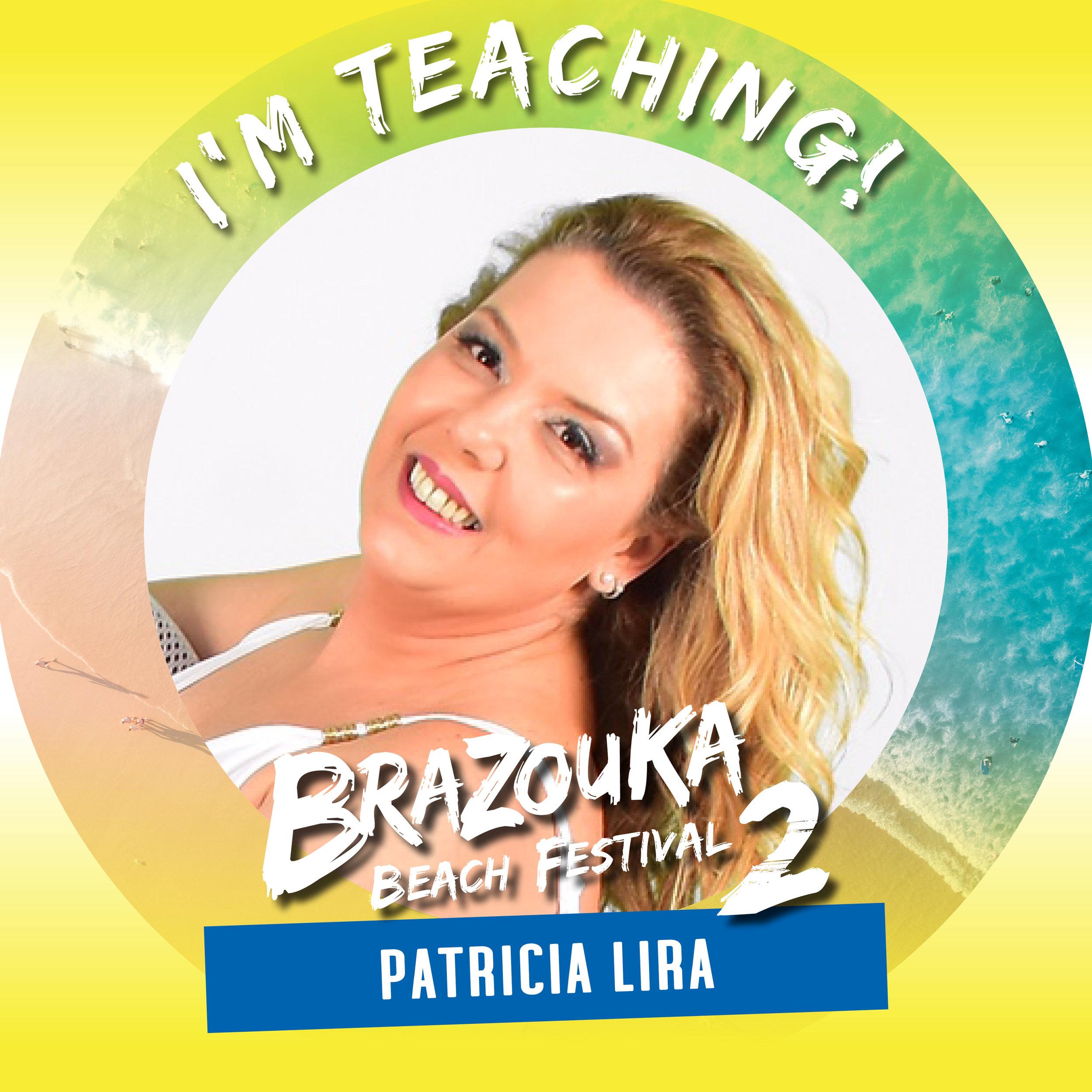 Patricia Lira
