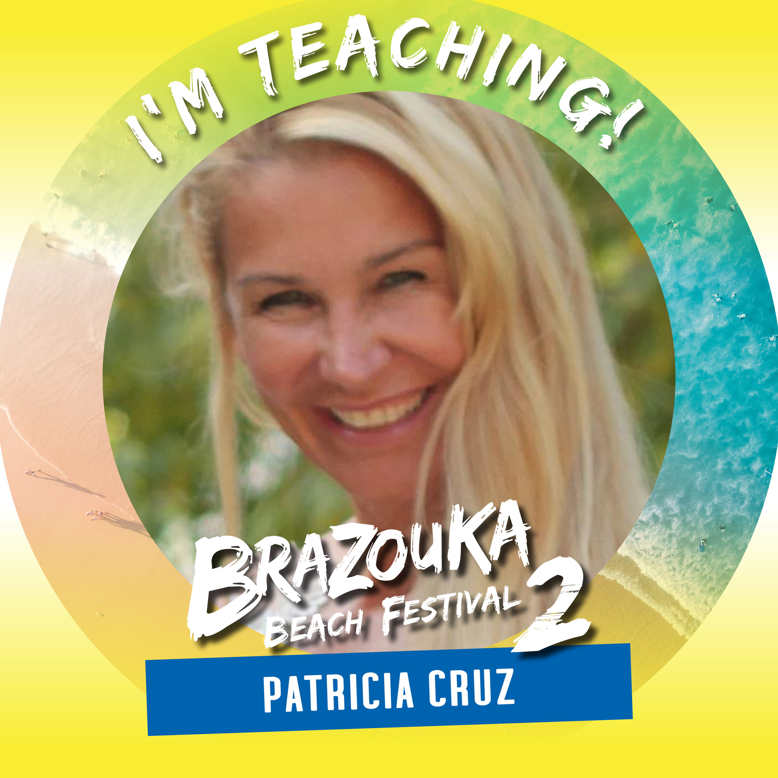 BBF-Social-Tile-Patricia-Cruz.jpg