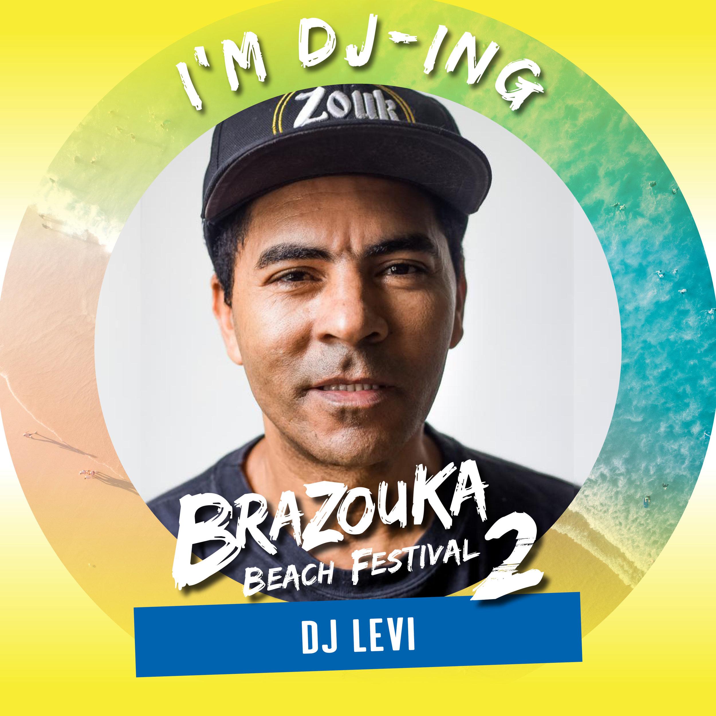 BBF-Social-Tile-DJ Levi 2 (zouk).jpg