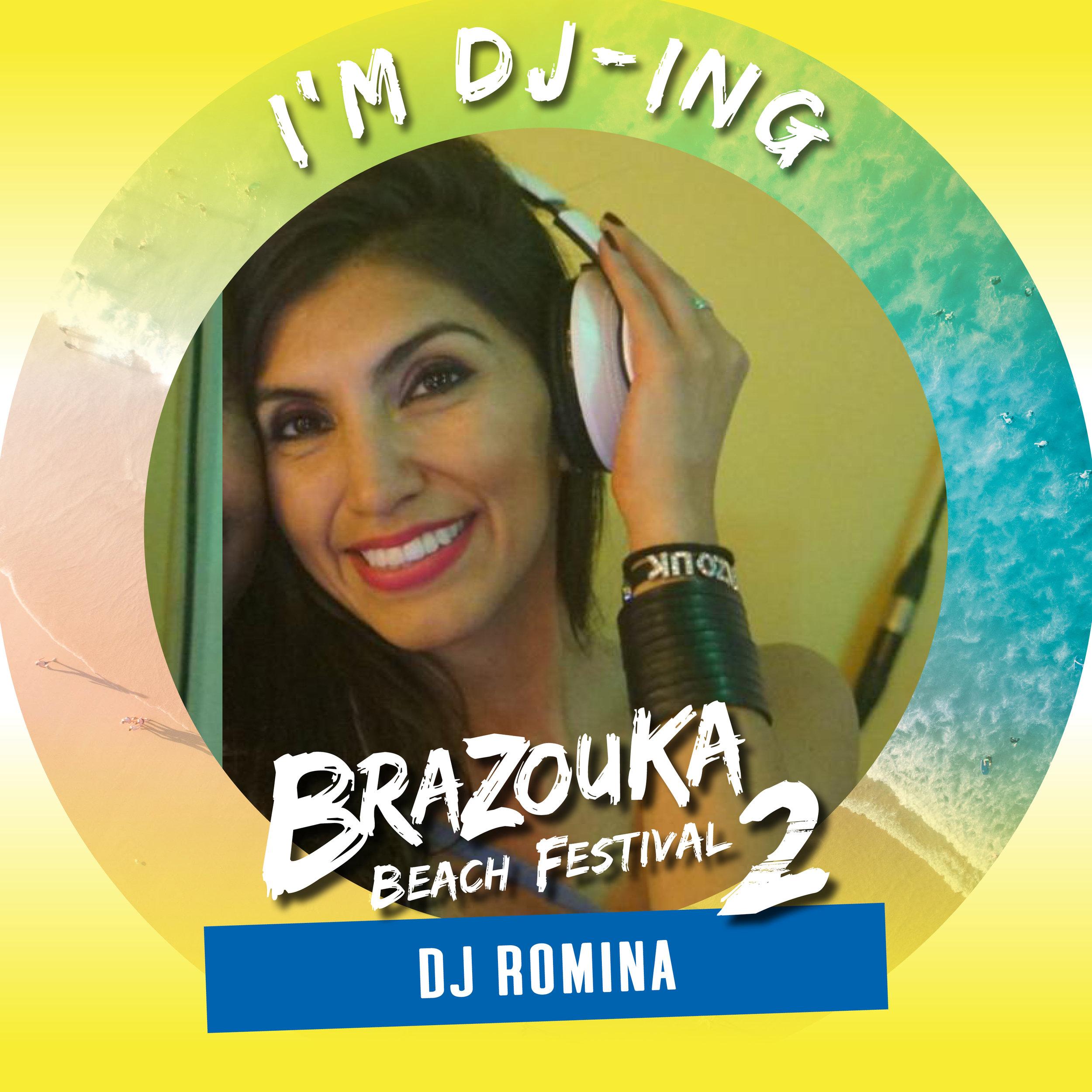 BBF-Social-Tile-DJ Romina.jpg
