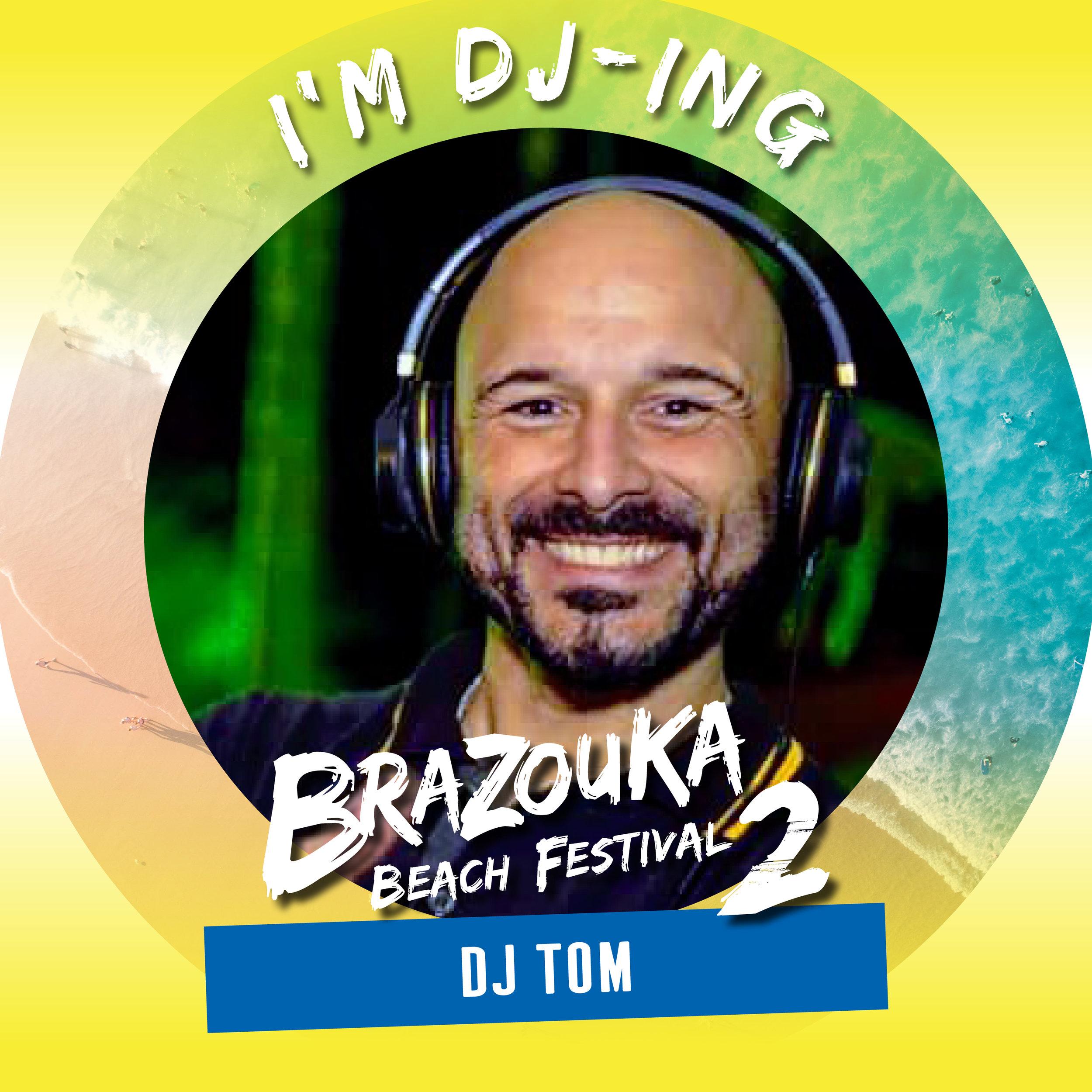 BBF-Social-Tile-DJ Tom.jpg