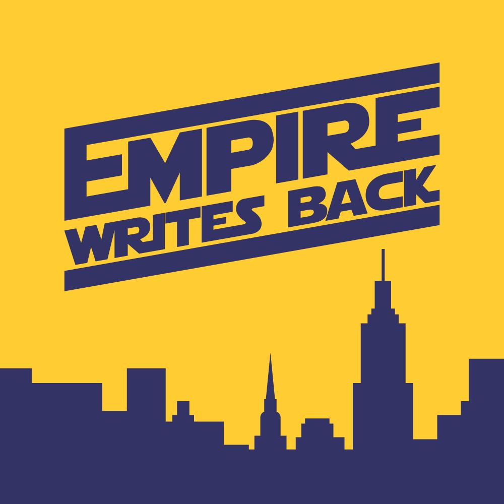 logo_empirewritesback-com.png