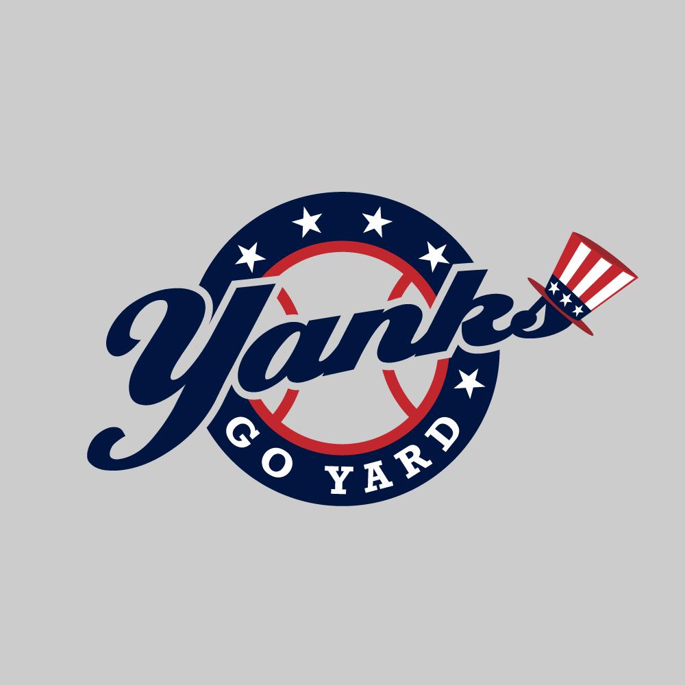 logo_yanksgoyard-com.png