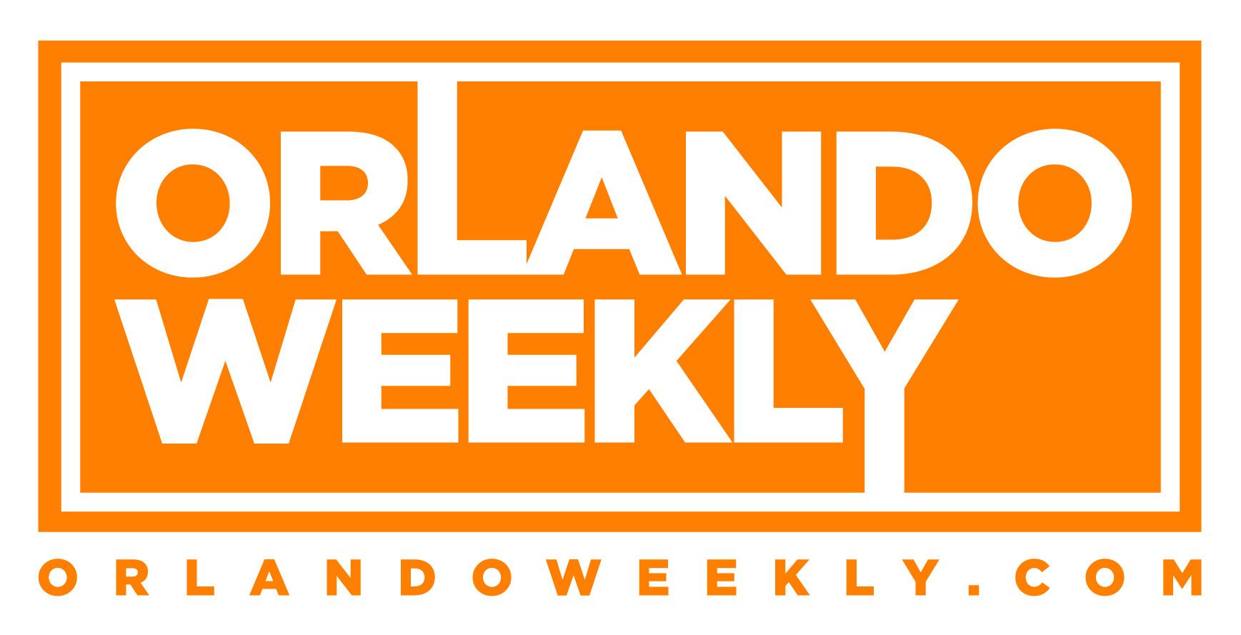 OrlandoWeekly_fbook.jpg